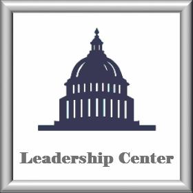 http://blogs.henrico.k12.va.us/freemanleadershipcenter/