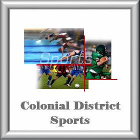 http://www.colonialdistrictva.org/g5-bin/client.cgi?G5genie=365