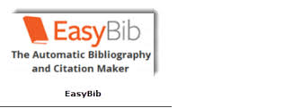 Easy Bibliography