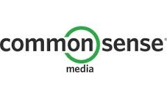 Common Sense Book Review site