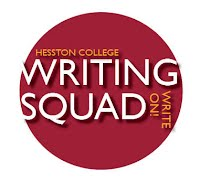 Writing Suppor