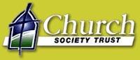 http://www.churchsociety.org