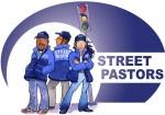 http://www.streetpastors.org/