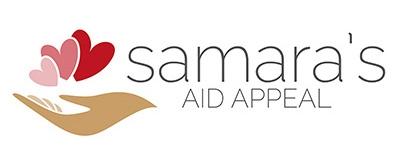 http://www.samarasaidappeal.org/
