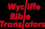 https://www.wycliffe.org.uk