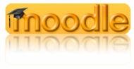 http://moodle.resa.net/psa/hfa/