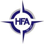 HFA Home