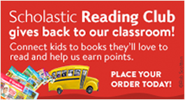 """<a href=""""https://orders3.scholastic.com/GQLCP""""><img src=""""https://clubs.scholastic.com/on/demandware.static/-/Sites-rco-us-Library/default/dwc91f9c77/images/banners/share-activation-code-1.png""""/></a>"""