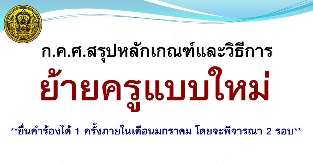 http://www.trueplookpanya.com/new/cms_detail/news/24325