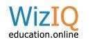 https://www.wiziq.com/virtual_classroom.aspx