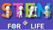 http://stemforlife.ipst.ac.th/