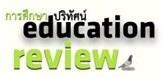 https://www.facebook.com/EducationReview/?fref=nf