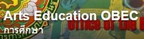 https://www.facebook.com/Arts-Education-OBEC-148861861918161/?fref=photo