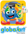 http://www.globalart.co.th/hq/