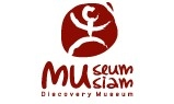 http://www.museumsiam.com/home.php