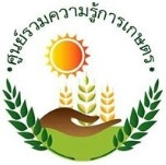 https://www.facebook.com/farmlandthai/