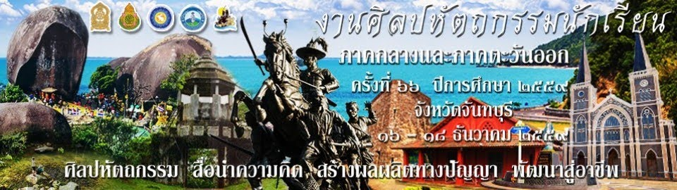 http://www.central66.sillapa.net/