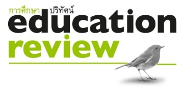 https://www.facebook.com/EducationReview/?fref=nf