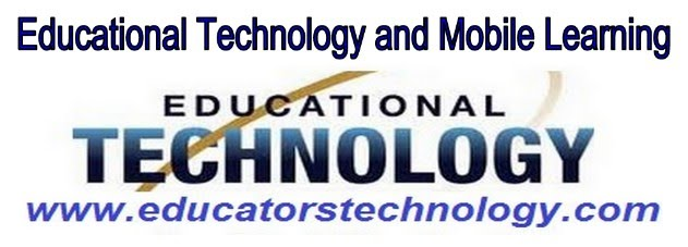 https://www.facebook.com/Edtechandmobilelearning/