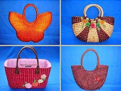 http://parttimejubthai.blogspot.com/2014/07/otop-handmade.html
