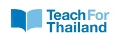 http://teachforthailand.org/TH/fellowship.php