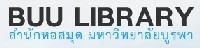 http://www.lib.buu.ac.th/webnew2/