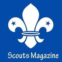 https://www.facebook.com/pg/Scouts.Magazine/photos/?tab=album&album_id=1468810426481089