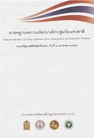 http://bet.obec.go.th/bet/wp-content/uploads/2013/10/a-0785_3.pdf
