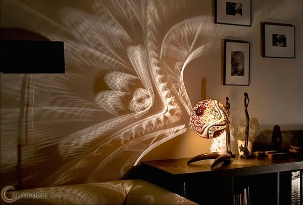 http://www.decorreport.com/a366254-exotic-gourd-lamps-with-stunning-images-by-calabarte