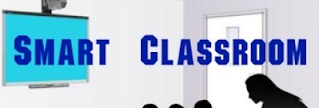 http://innovationforeducation.weebly.com/smart-classroom.html