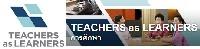 https://www.facebook.com/teachersaslearners?fref=nf