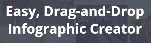 https://www.canva.com/create/infographics/