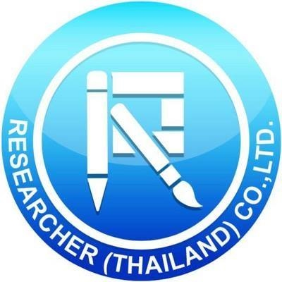 https://www.facebook.com/pg/ResearcherThailand.co.th/photos/?tab=albums
