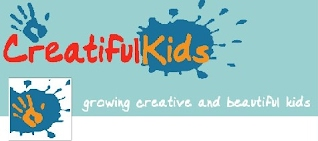https://www.facebook.com/creatifulkids?fref=photo
