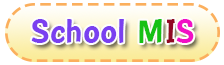 http://schoolmis.obec.expert/