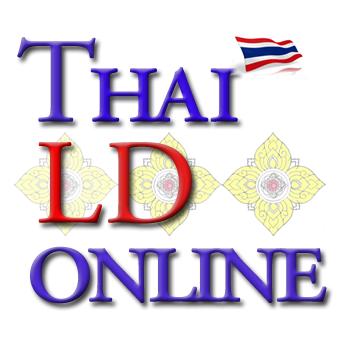 https://www.facebook.com/ThaiLdOnline/