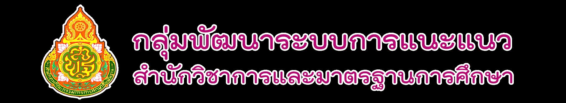 http://www.xn--h3crau8bs3b0jc.com/
