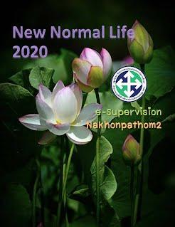 https://sites.google.com/a/hi-supervisory5.net/npt2/home/new%20normal.jpg