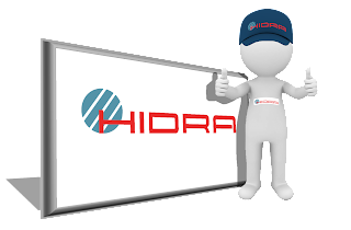 http://www.hidra.hu/kapcsolat/allasajanlatok