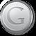 HIDRA Google+1
