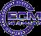 Qualitätspolitik: ECM ISO 3834-2:2005