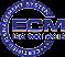 Qualitätspolitik: ECM ISO 9001:2008