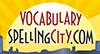 http://www.spellingcity.com/