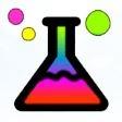 easy science logo