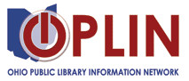 Ohio Library Information Network