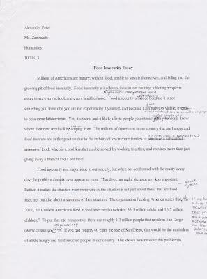 get a dissertation Platinum confidentiality Sophomore British Harvard Academic 12 pages