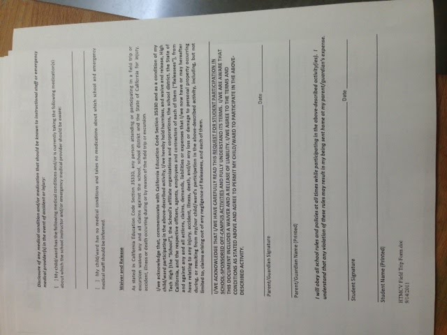 solution for climate change essays photo
