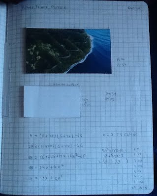 Quadratic Equations Reflection - Brenda\'s Digital Portfolio