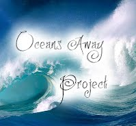 Oceans Away Project