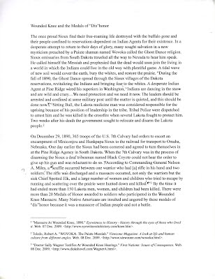 globalization argumentative paper chr View essay - phl 220_week 2_globalization argumentative paper from phl 320 phl 320 at university of phoenix 1 globalization argumentation name phl/320 date.
